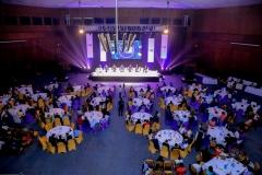 Digital Impact Awards Africa #DIAA2018 #INCLUDEEVERYONE (109)