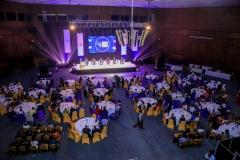 Digital Impact Awards Africa #DIAA2018 #INCLUDEEVERYONE (110)