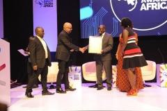 Digital Impact Awards Africa #DIAA2018 #INCLUDEEVERYONE (112)