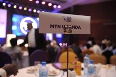 Digital Impact Awards Africa #DIAA2018 #INCLUDEEVERYONE (113)