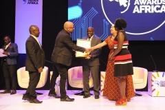 Digital Impact Awards Africa #DIAA2018 #INCLUDEEVERYONE (115)