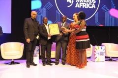 Digital Impact Awards Africa #DIAA2018 #INCLUDEEVERYONE (116)