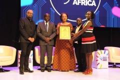 Digital Impact Awards Africa #DIAA2018 #INCLUDEEVERYONE (117)