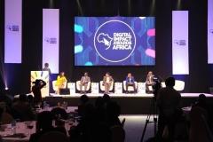 Digital Impact Awards Africa #DIAA2018 #INCLUDEEVERYONE (119)