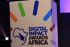 Digital Impact Awards Africa #DIAA2018 #INCLUDEEVERYONE (12)