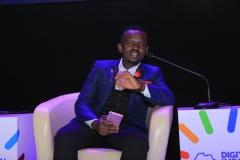 Digital Impact Awards Africa #DIAA2018 #INCLUDEEVERYONE (124)