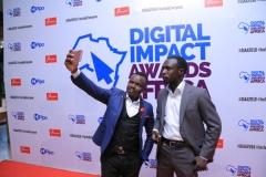 Digital Impact Awards Africa #DIAA2018 #INCLUDEEVERYONE (125)