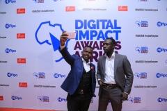 Digital Impact Awards Africa #DIAA2018 #INCLUDEEVERYONE (126)