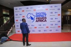 Digital Impact Awards Africa #DIAA2018 #INCLUDEEVERYONE (127)