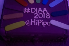 Digital Impact Awards Africa #DIAA2018 #INCLUDEEVERYONE (2)
