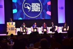 Digital Impact Awards Africa #DIAA2018 #INCLUDEEVERYONE (31)