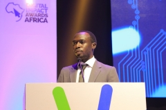 Digital Impact Awards Africa #DIAA2018 #INCLUDEEVERYONE (45)