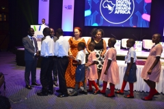 Digital Impact Awards Africa #DIAA2018 #INCLUDEEVERYONE (49)