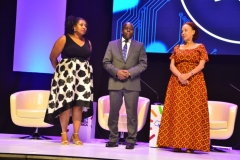 Digital Impact Awards Africa #DIAA2018 #INCLUDEEVERYONE (51)