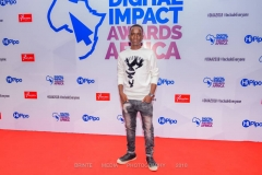 Digital Impact Awards Africa #DIAA2018 #INCLUDEEVERYONE (53)