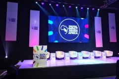 Digital Impact Awards Africa #DIAA2018 #INCLUDEEVERYONE (6)