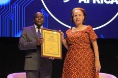 Digital Impact Awards Africa #DIAA2018 #INCLUDEEVERYONE (66)