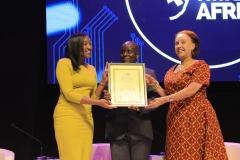 Digital Impact Awards Africa #DIAA2018 #INCLUDEEVERYONE (67)