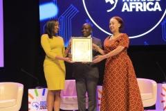 Digital Impact Awards Africa #DIAA2018 #INCLUDEEVERYONE (68)