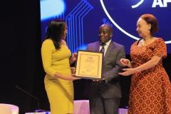Digital Impact Awards Africa #DIAA2018 #INCLUDEEVERYONE (70)
