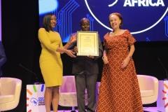 Digital Impact Awards Africa #DIAA2018 #INCLUDEEVERYONE (71)