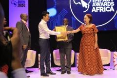 Digital Impact Awards Africa #DIAA2018 #INCLUDEEVERYONE (73)