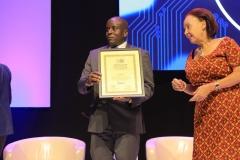 Digital Impact Awards Africa #DIAA2018 #INCLUDEEVERYONE (75)