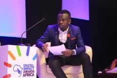 Digital Impact Awards Africa #DIAA2018 #INCLUDEEVERYONE (76)