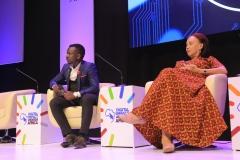 Digital Impact Awards Africa #DIAA2018 #INCLUDEEVERYONE (78)