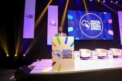 Digital Impact Awards Africa #DIAA2018 #INCLUDEEVERYONE (80)
