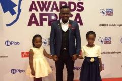 Digital Impact Awards Africa #DIAA2018 #INCLUDEEVERYONE (130)