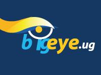 BigEye