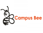 Campus-Bee