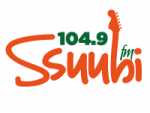 Ssuubi-FM