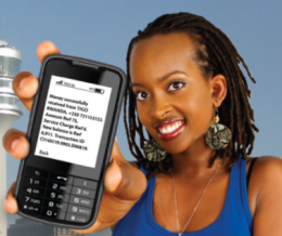 Digital Financial Services Research – Effective Mobile Money Integration