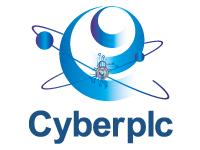 cyberplc-white