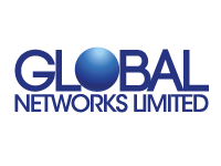 global-networks-white