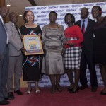 Digital Impact Awards Africa 2015 Winners (14)