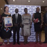 Digital Impact Awards Africa 2015 Winners (16)
