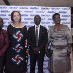 Digital Impact Awards Africa 2015 Winners (17)