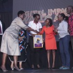 Digital Impact Awards Africa 2015 Winners (2)