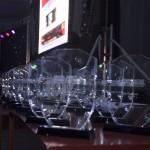 Digital Impact Awards Africa 2015 Winners (22)
