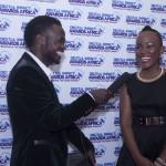Digital Impact Awards Africa 2015 Winners (24)