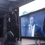 Digital Impact Awards Africa 2015 Winners (25)