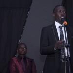 Digital Impact Awards Africa 2015 Winners (27)