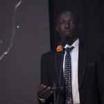 Digital Impact Awards Africa 2015 Winners (28)