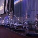 Digital Impact Awards Africa 2015 Winners (29)