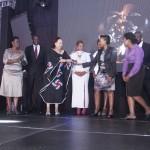 Digital Impact Awards Africa 2015 Winners (3)