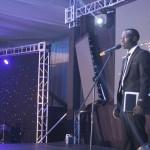 Digital Impact Awards Africa 2015 Winners (30)
