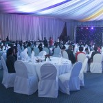 Digital Impact Awards Africa 2015 Winners (32)